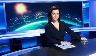 4c57dc7898530 Nieoficjalnie  Nowa TV zamyka program informacyjny