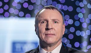 Zmiany w TVP. Jacek Kurski może stracić część władzy