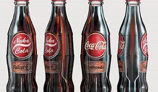 Nowa Coca-Cola. Będzie dostępna tylko przez jeden dzień