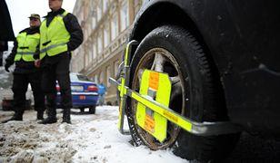 Tańsze parkowanie w Krakowie. Ważny wyrok sądu wojewódzkiego