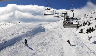 Przedstawiciele 14 stacji narciarskich podpisali porozumienie ws. karnetu.