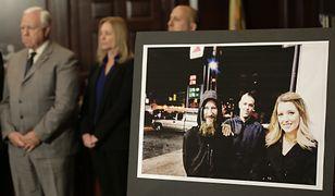 New Jersey: Para pomogła bezdomnemu. Całej trójce grozi kara więzienia