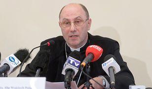 Prymas Polski dla niemieckiego dziennika: w Kościele potrzebna jest nowa mentalność