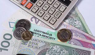 Projekt zakłada obniżenie wysokości składek dla najmniejszych przedsiębiorstw i uzależnienie ich od dochodów z roku poprzedniego.