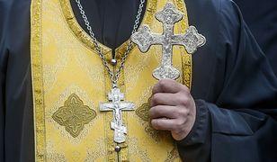 Polski kościół prawosławny po stronie Moskwy. Zakaz kontaktów z