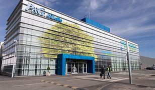 Największa fabryka Gillette na świecie. Żyletki bierze stąd nawet NASA