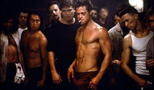 Najlepsze filmy o MMA