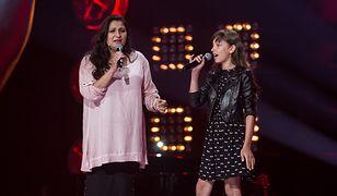 The Voice Kids: Wiktoria Gabor i romskie korzenie