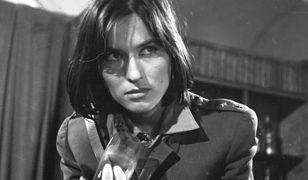 Maria Wachowiak nie żyje. Aktorka miała 80 lat