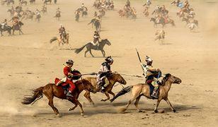 Darmowe mongolskie serwisy randkowe