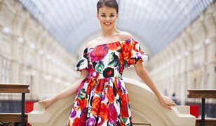 83f5ab2e81 Eleganckie sukienki - Najnowsze informacje - WP Kobieta