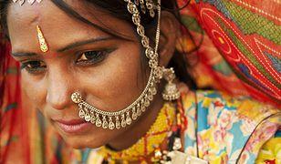 Biju, 29, Aldona - Chcę się umówić z dziewczyną w wieku 18-72.