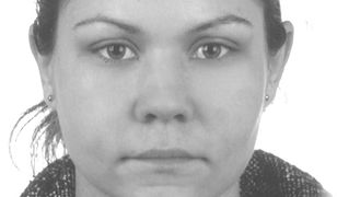 Kutno. Zaginęła 30-letnia Sylwia Wawszczak