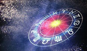 Horoskop dzienny na sobotę 20 kwietnia 2019 dla wszystkich znaków zodiaku. Sprawdź, co przewidział dla ciebie horoskop w najbliższej przyszłości