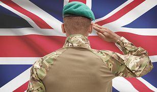 Brexit: armia już szkoli się do powstrzymywania zamieszek