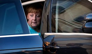 Niemcy zwiększą wydatki na wojsko. Merkel przyznaje, że przez lata było niedofinansowane