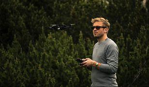 6 rad, jak szybko nauczyć się latać dronem