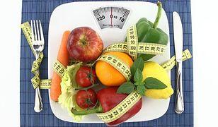 Dieta Odchudzajaca Najnowsze Informacje Wp Kobieta
