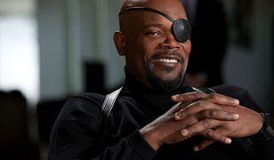 Najbardziej kasowy aktor w Hollywood. Jego filmy zarobiły miliardy