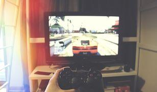 Czas na gaming - jaki sprzęt i gry kupić?