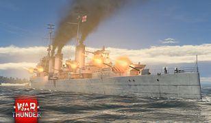 Marynarka wojenna i helikoptery w aktualizacji