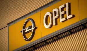 Złe prognozy dla Opla. Zagrożenie wzrostem zwolnień