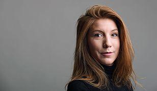 Minął rok od tragicznej śmierci dziennikarki. Matka Kim Wall napisała książkę