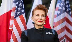 Ambasador Georgette Mosbacher zdradza, kiedy USA zniesie wizy dla Polaków