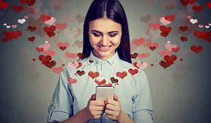 izraelskie serwisy randkowe za darmo Umawiam się z 40-letnią dziewicą