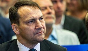 Były polityk PiS o Jarosławie Kaczyńskim.