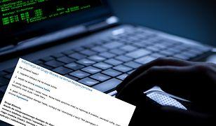 Wyciek danych z morele.net. Zobacz, co może ci grozić