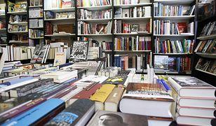 Światowy Dzień Książki i Praw Autorskich – 23 kwietnia odbędzie się 24. edycja