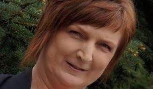 Zaginęła Agnieszka Rybacka. Odnaleziono jej samochód