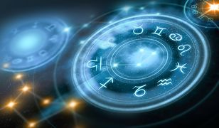 Horoskop dzienny na poniedziałek 17 grudnia 2018 roku