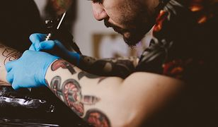 Ile Kosztuje Tatuaż Wp Kobieta