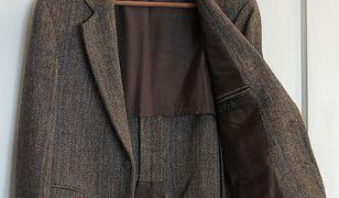 e015a6ecad269 Mega promocja na garnitury Vistuli. Jak to się opłaca firmie ...