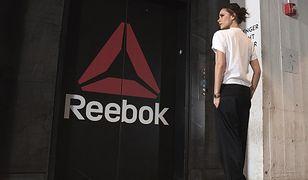 b3b5eb92e6 Ubrania sportowe - Najnowsze informacje - WP Kobieta