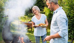 Majówka 2019: Sprawdź, kiedy wypada długi weekendy majowy i na kiedy warto zaplanować urlop