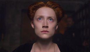 Maria, królowa Szkotów: tragiczne życie kobiety, po której w podręcznikach została tylko ścięta głowa