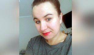 lesbijka samotna mama seksowne młode nastolatki cipki