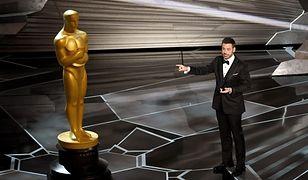 Gala rozdania Oscarów bez prowadzącego? Ostatni raz było tak 30 lat temu