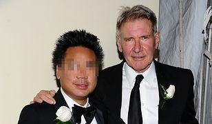 Hollywoodzki operator wyszedł na wolność. Musi zapłacić 100 tys. zł kaucji