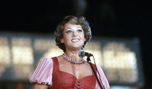 Irena Dziedzic umarła w biedzie i samotności. Zmarła już dwa miesiące temu