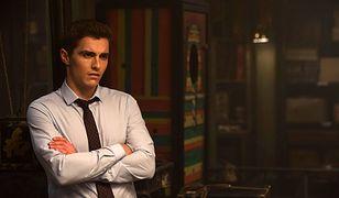 Dave Franco i jego najnowsze filmy. Jak rozwija się kariera brata Jamesa Franco?