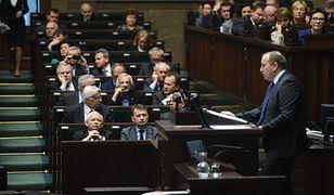 Wybory do Parlamentu Europejskiego 2019. Debata Kaczyński-Schetyna niemożliwa