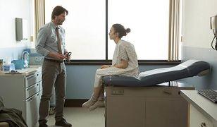 Najlepsze filmy o anoreksji
