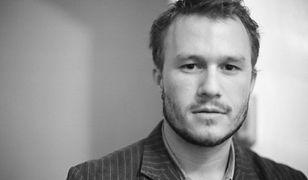 Heath Ledger: wielki nieobecny. Miałby dziś 40 lat