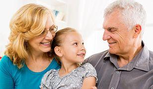 Życzenia na Dzień Dziadka 2019 – propozycje życzeń i wierszyków na Dzień Dziadka