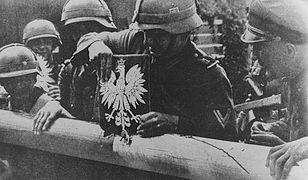Walka o granice czy wojna domowa? Nowe spojrzenie na odrodzenie Polski. Niepodległość widziana oczami niemieckiego historyka