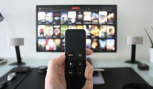Pamiętajmy, że zmiana na DVB-T2 dotyczy tylko osób, które korzystają z telewizji naziemnej.